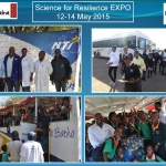 2015 Photo Report Kwalata - Science for resilience Expo_Page_03