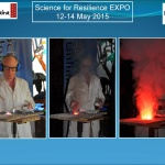 2015 Photo Report Kwalata - Science for resilience Expo_Page_05