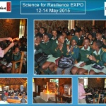 2015 Photo Report Kwalata - Science for resilience Expo_Page_06