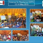 2015 Photo Report Kwalata - Science for resilience Expo_Page_07