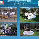 2015 Photo Report Kwalata - Science for resilience Expo_Page_09