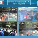 2015 Photo Report Kwalata - Science for resilience Expo_Page_10