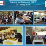 2015 Photo Report Kwalata - Science for resilience Expo_Page_18