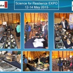 2015 Photo Report Kwalata - Science for resilience Expo_Page_19