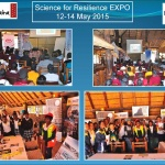 2015 Photo Report Kwalata - Science for resilience Expo_Page_23