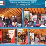 2015 Photo Report Kwalata - Science for resilience Expo_Page_24