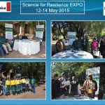 2015 Photo Report Kwalata - Science for resilience Expo_Page_25