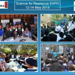 2015 Photo Report Kwalata - Science for resilience Expo_Page_26