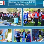 2015 Photo Report Kwalata - Science for resilience Expo_Page_27