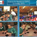 2015 Photo Report Kwalata - Science for resilience Expo_Page_30