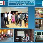 2015 Photo Report Kwalata - Science for resilience Expo_Page_31