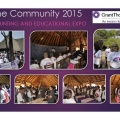 GT in the Community 2015_Page_2