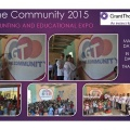 GT in the Community 2015_Page_7