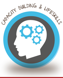 Capacity Building & Lifeskills