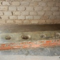 0 Old Pit Ablution Photo 2