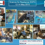 2015 Photo Report Kwalata - Science for resilience Expo_Page_02