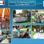 2015 Photo Report Kwalata - Science for resilience Expo_Page_04