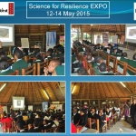 2015 Photo Report Kwalata - Science for resilience Expo_Page_08