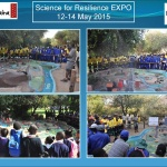 2015 Photo Report Kwalata - Science for resilience Expo_Page_11