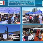2015 Photo Report Kwalata - Science for resilience Expo_Page_13