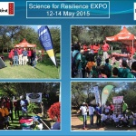 2015 Photo Report Kwalata - Science for resilience Expo_Page_14