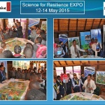 2015 Photo Report Kwalata - Science for resilience Expo_Page_16