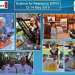 2015 Photo Report Kwalata - Science for resilience Expo_Page_17