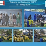 2015 Photo Report Kwalata - Science for resilience Expo_Page_20