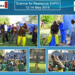2015 Photo Report Kwalata - Science for resilience Expo_Page_21