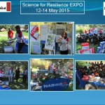 2015 Photo Report Kwalata - Science for resilience Expo_Page_22