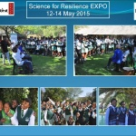 2015 Photo Report Kwalata - Science for resilience Expo_Page_28
