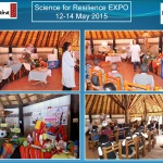 2015 Photo Report Kwalata - Science for resilience Expo_Page_29