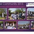 GT in the Community 2015_Page_1