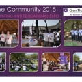 GT in the Community 2015_Page_3