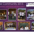 GT in the Community 2015_Page_4