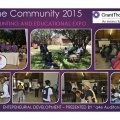 GT in the Community 2015_Page_5