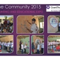 GT in the Community 2015_Page_6