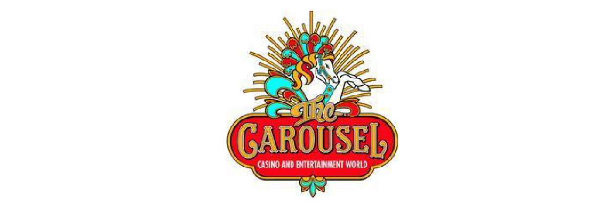carousel-sun-international
