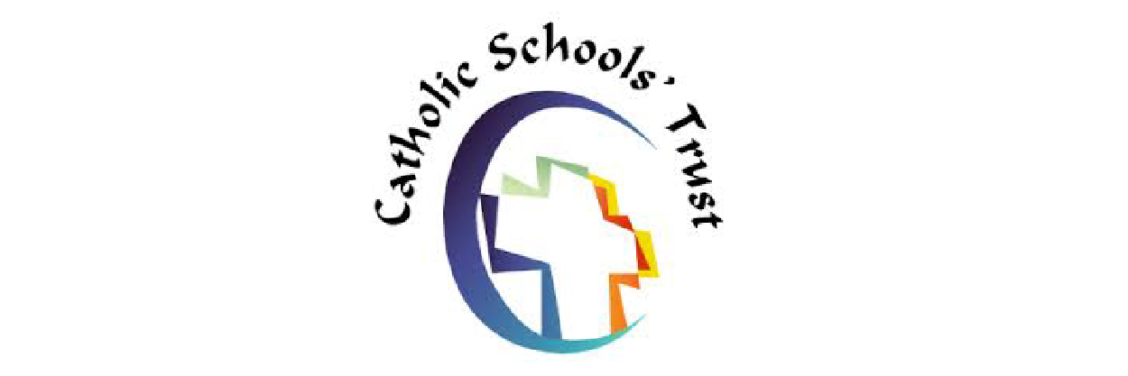 catholic-school-trust