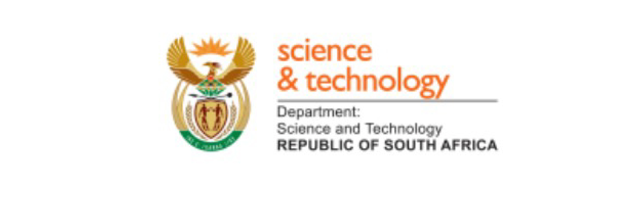 dept-science-and-technology