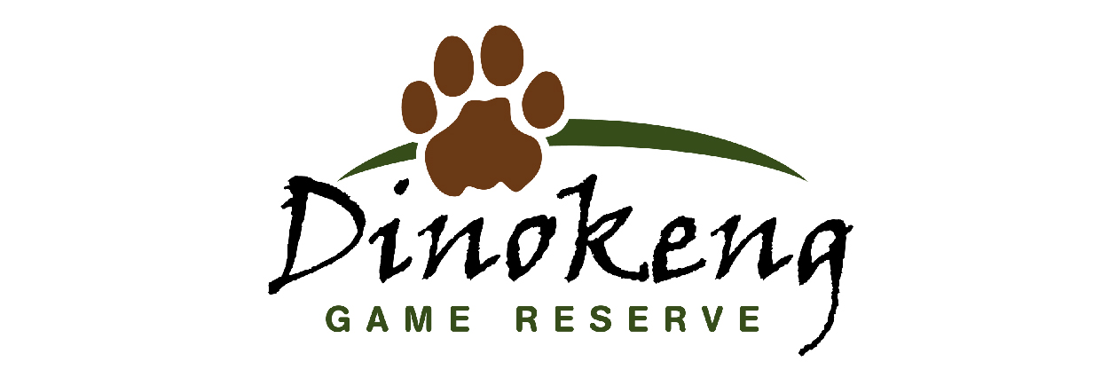 dinokeng-game-reserve