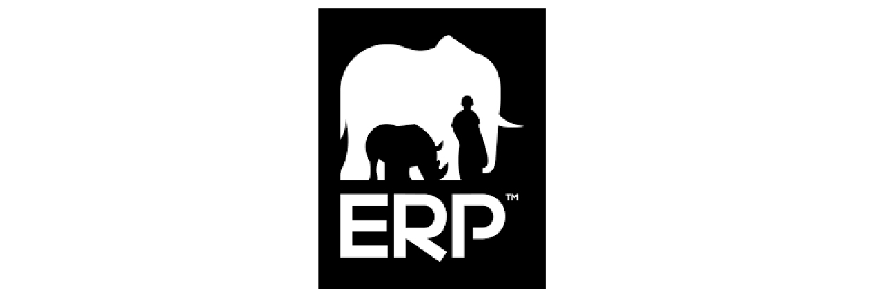 erp-elephant-rhino-people