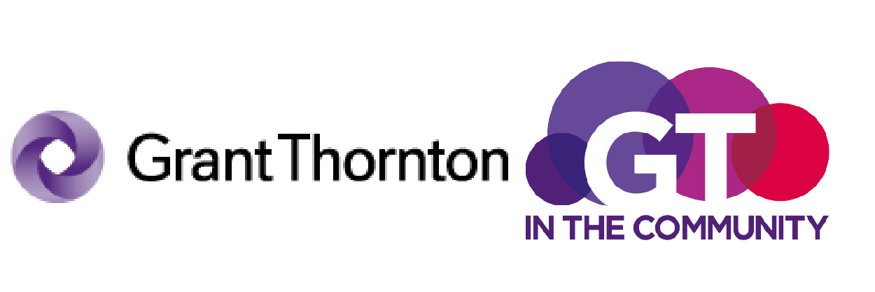 grant-thornton-in-the-community