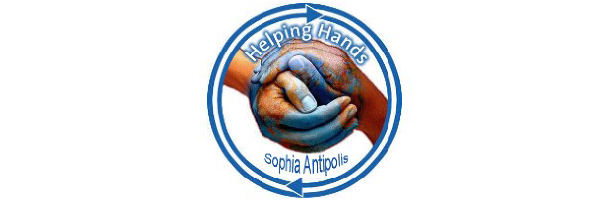 helping-hands-foundation